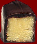 German christmas foods recipes weihnachtsrezepte marzipan forumfinder Image collections