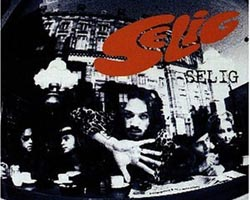 selig german grunge rock band their music cds sound samples